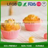 New Style Silicone Ball/ Baking Cake Mould
