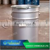 Manufacturing firework Aluminium Powder price made in China