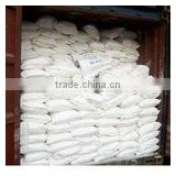 Zinc Sulphate Powder and Granular