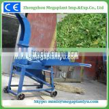 agricultural hand Chaff Cutter for hay