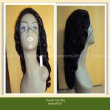 Inquiry about Silk Top Black Brazilin Virgin human hair Full Lace wigs