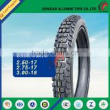 motorcycle tire changer motorcycle tyre and tube 3.25-16 2.75-19 140/70-17 100/90-17 3.00-17