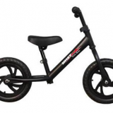 hot sale children bicycle and adult bicycle part