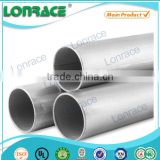 high strength flexible corrugated electrical conduit pipes