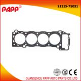 Automotive Spare Parts Car Engine Parts Cylinder Head Full Gasket Set For Toyota Engine Gasket 11115-75031