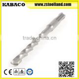 right quality hammer drill bits for drilling granite concrete stone masonry wall tiles marble