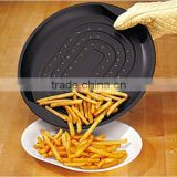 Nonstick French Fry Pen Screen