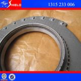 Transportation dump truck automatic transmission bus gearbox parts synhcronizer cone 1315233006