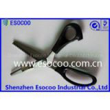 SMT splicing tool scissors