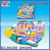 popular magic carpet toy for kids