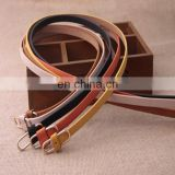 as decorate belt for dress