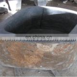 stone water troughs for sale from China manufacturer