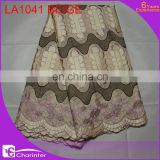 african lace swiss lace fabric voile lace wholesale
