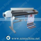 750 indoor printer made in China