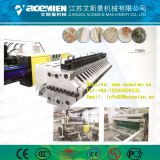 Siemens PLC Control 1220mm PVC Marble Board Machine Price