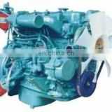 diesel engine (CY4105Q series diesel engine for truck,74kw/3000rpm,torque:265Nm/rpm)