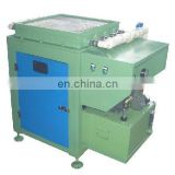 Hydraulic Crayon/Wax Pencil Making/Make Machine For Widely Use