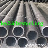 DN 150 SCH 40 seamless steel tube