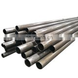 4130/ AISI 4130/ SAE 4130/ 4130H/ UNS G41300/ H41300 Seamless Steel Tube and Pipes /Made in China