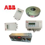 One Year Warranty AUTOMATION MODULE PLC DCS ABB DSQC 256A 3HAB 2211-1 S3/S4  System board Computer Backplane