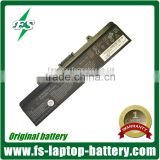 2012 universal laptop battery tester for Dell M911G C601H GP952 GW240 RN873 XR693 X284G original battery