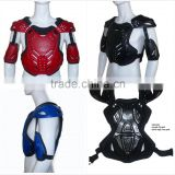 Racing Safety Gear Motorbike/ Motocross Protector body armour Jacket