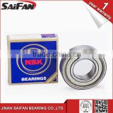 KOYO NSK Ball Bearing 6803 61803 ZZ Appliance Bearing 6803 61803 ZZ For Electric Bike                                                                         Quality Choice                                                     Most Popular