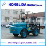 CHINA POPULAR!!!! Fork Lift