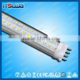2G11 led tube light 13W 320mm