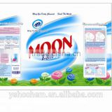 Bulk Clothes detergent Washing Powder Detergents