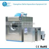 Ozone Generator for Textile/Ozonator for Jeans bleaching