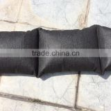 flood barrier bag,SAP BAG,flood-prevention bag,anti-flood bag,self-expansion bag,VARIOUS SIZE.