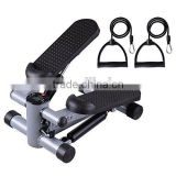 mini body shaping stepper