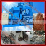 Copper Cable Wire Separator and Recycling Machine