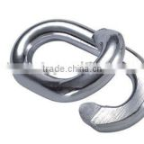 Hot sales Zinc Plated Forged Repair Link KN30 in rigging hardware China manufacturer