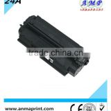 Compatible universal China Toner Printer Cartridge Supplier Q2624X Laser Printer Cartridge for HP Printers new product