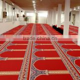 style wool carpet rug Mosque carpet, custom made rugs Prayer Carpet, modern pattern household carpet rug