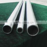 Incoloy 825 seamless alloy stainless steel round tubing