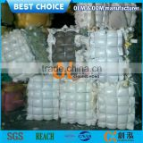 competitive factory price and good quality scrap foam
