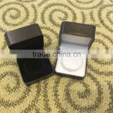 custom high quality wooden bracelet gift box                                                                         Quality Choice