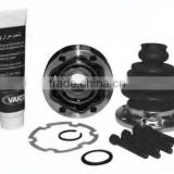 Best performance CV Joint Boot Kit for VW Passat OEM No 893498103
