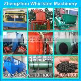 organic fertilizer mixing machine/granulating machine/drying machine/cow manure fertilizer equipment price
