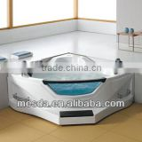 massage bathtub(massage tub,hot tub)WS-084