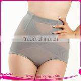 Hot Sale Gray perfect super thong body shaper