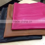SHEEP NAPPA LEATHER FOR GLOVES