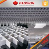 Direct Manufacturer Ceiling Beams Decorative Grille Panel                                                                         Quality Choice