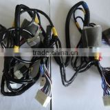 electronical wiring harness for automotive and home appliance auto Electronic Wire Harness