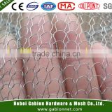 Knitted Wire Mesh for Gas and Liquid Filter /knitted wire mesh for filtering liquid and gas