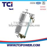 Hot selling 11KV High Quality outdoor fuse cut-out