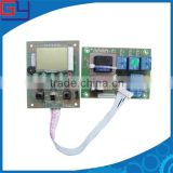 LCD Controller Board For Evaporative Air Coolers                                                                         Quality Choice